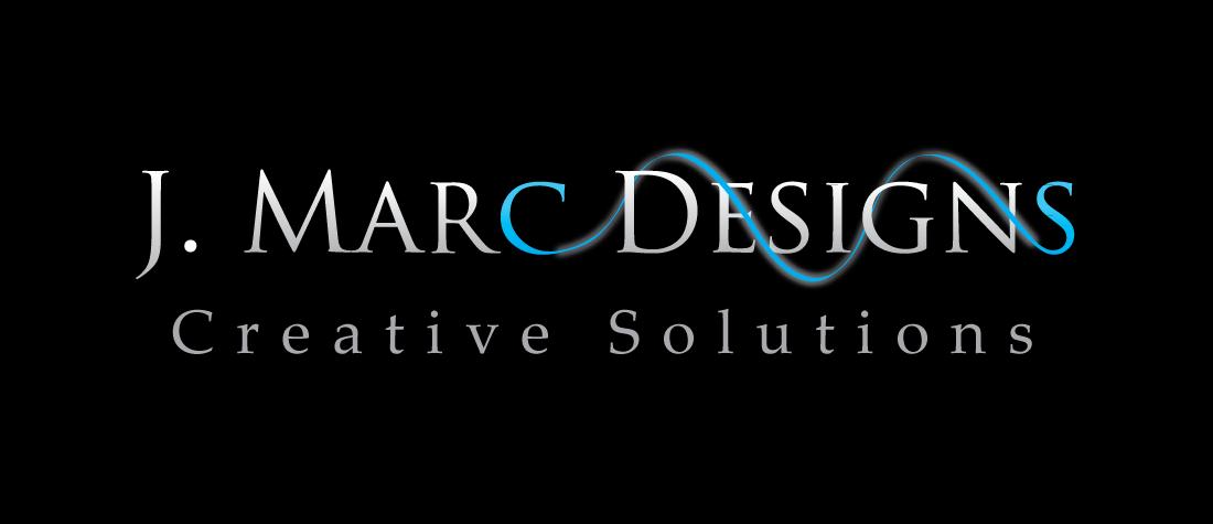 J. Marc Designs